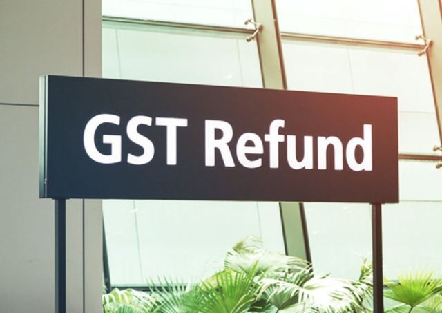CBIC Clears Rs 11,052 Crore GST Refund Claims Since April 8