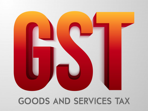 New TCS to be Levied on Total Sales Consideration, Including GST